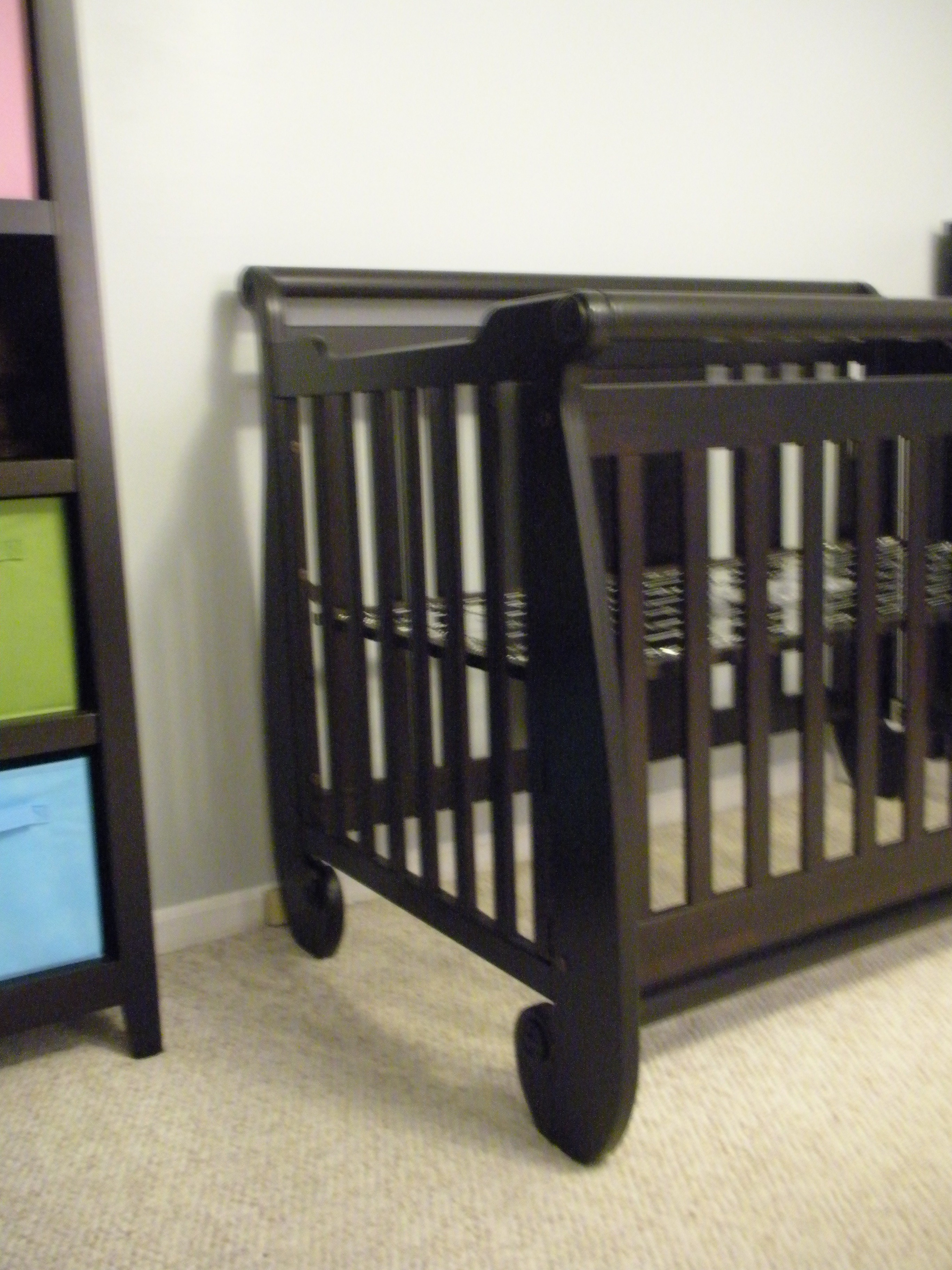 camden cribs manual side in instructions the e s convertible morgan silor dream crib best baby