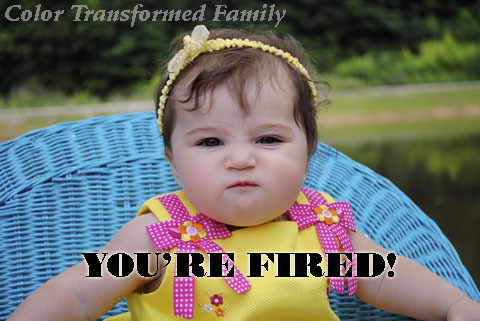 YOURE-FIRED1.jpg