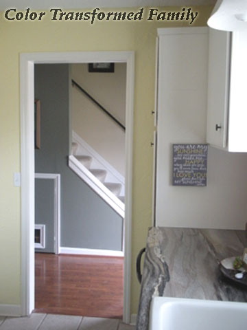 kitchen-sherwin-williams-lemon-chiffon