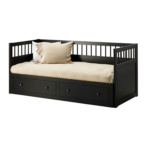 hemnes-daybed-frame__0159182_PE315620_S4