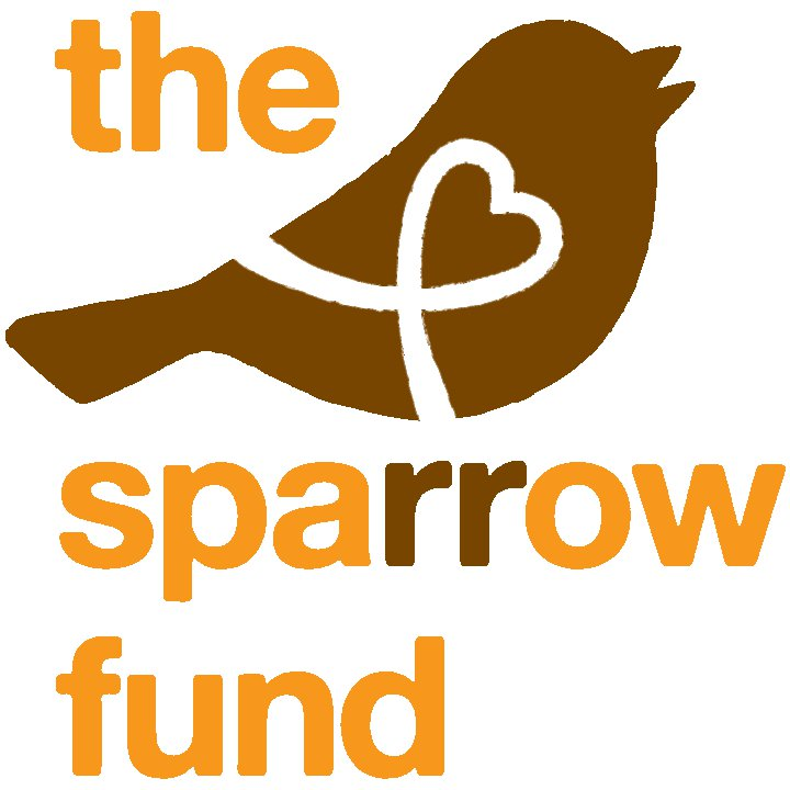 The Sparrow Fund