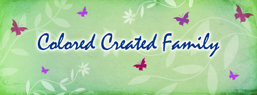 coloredcreatedfamily-header
