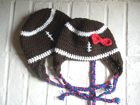 crochet-football-hat-04