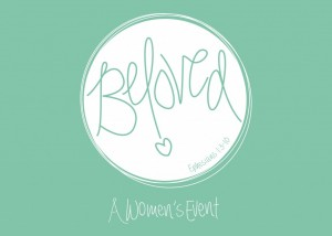 Beloved-invitation-01-1024x731