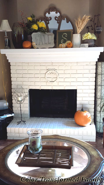 fall mantel 10