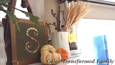 fall mantel 5