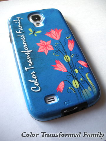 case mate custom case