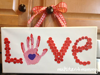 Toddler Valentine S Day Crafts Color Transformed Family
