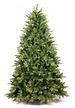 Scarlet-Fir-pe-led-artificial-christmas-tree-150x216