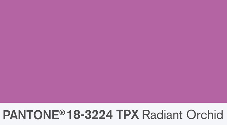 pantone-color-of-the-year-radiant-orchid-main