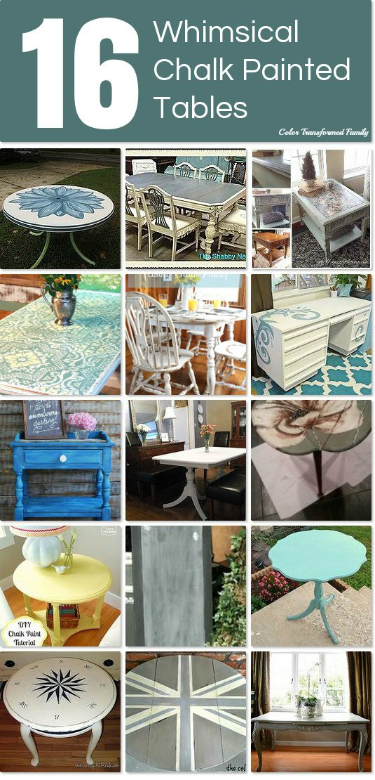 chalk_painted_tables
