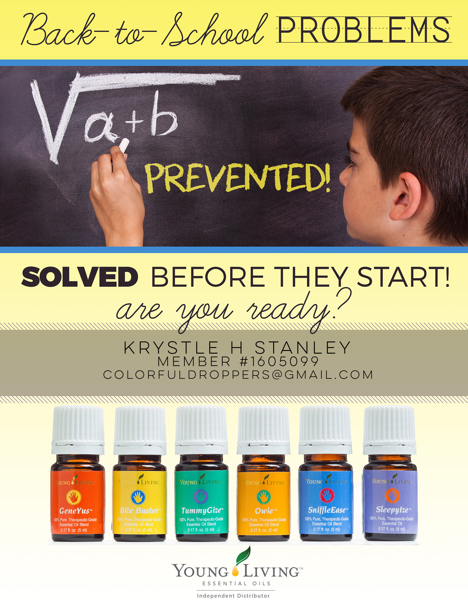 back-to-school-prevented