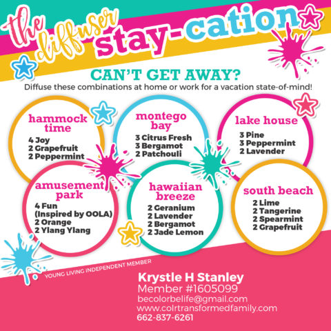 12-Diffuser-Staycation