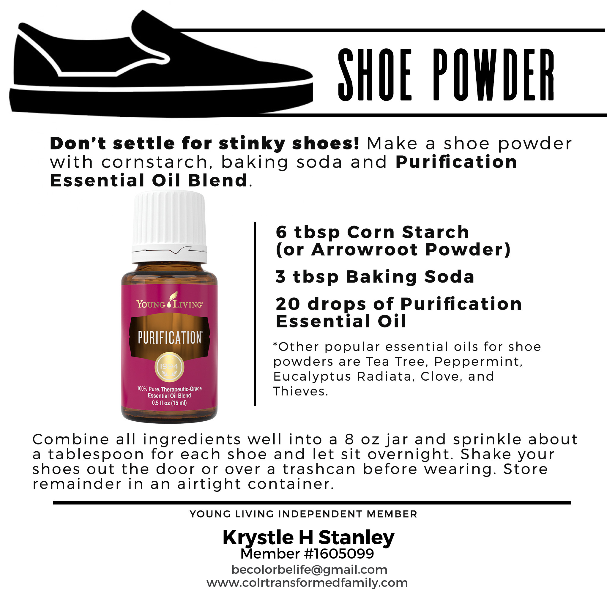 13-OFD-Recipe-Shoe-Powder