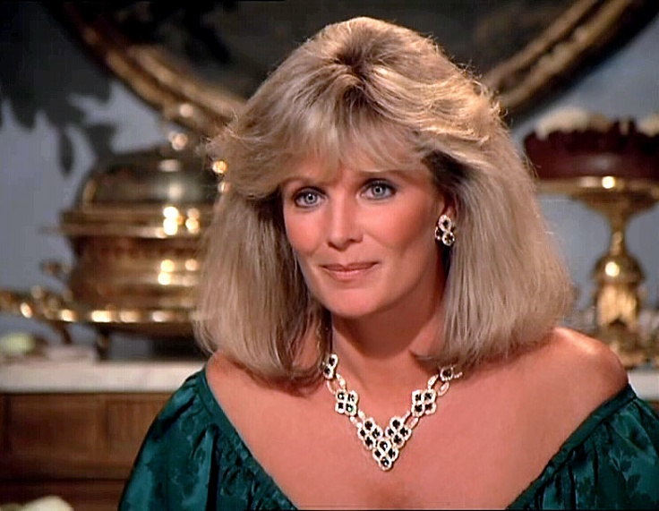 krystlecarrington