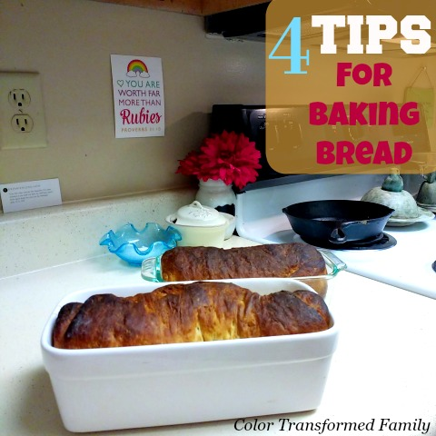 4-tips-for-baking-bread