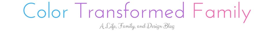 Color Transformed Family