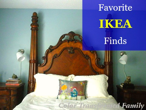 favorite-ikea-finds