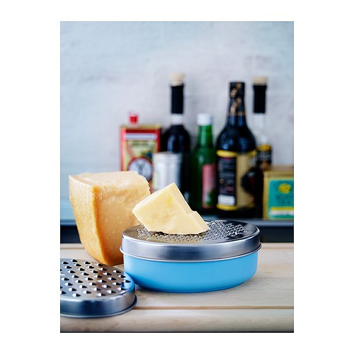 chosigt-grater-with-container-blue__0123151_pe278069_s4